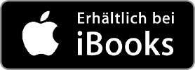 Bei iBooks laden
